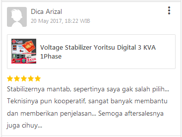 17.05.20. Dica arizal.PNG